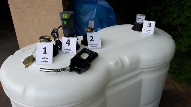 hho7v_rozmieszczenie osprzetu na olej napedowy z pompa_800