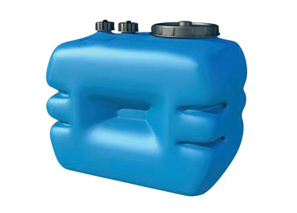 zbiornik aqf 2000l