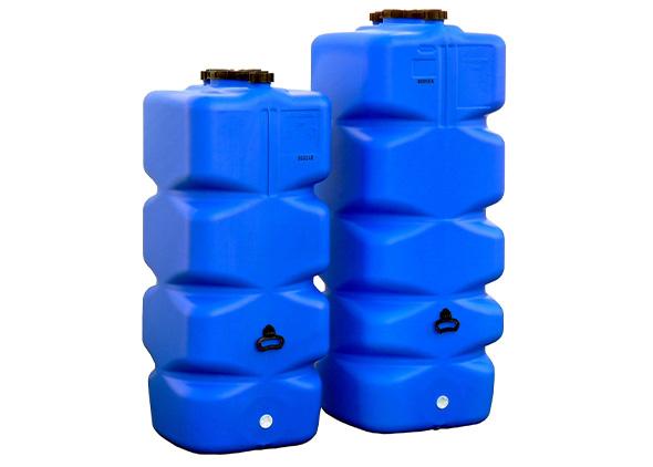 zbiorniki aqf 750l i 1000l